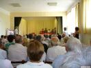 Sikátorról elszármazottak találkozója - 2005