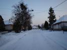 falukepek_45